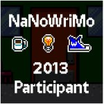 nanowrimo-2